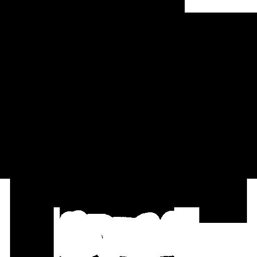 icone j-1