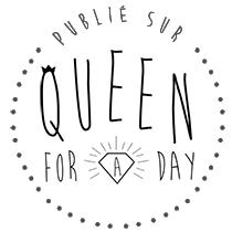 Queenforaday_manoirdechivre